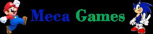 meca-games-p